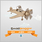 smalldoggin.com