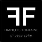 François Fontaine Photographe